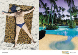 piscinas de arena12