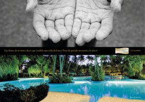 piscinas de arena14