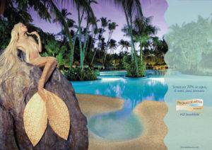 piscinas de arena2