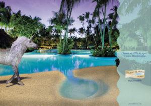 piscinas de arena3