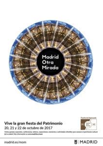 Madrid Otra Mirada - Ayuntamiento de Madrid
