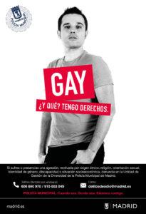 DELITOS-DE-ODIO-MARQUESINAS-CON-MARCAS-CORTE-GAY