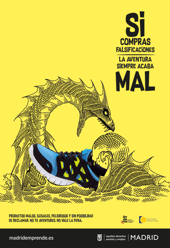 FALSIFICACIONES_AYTO-MADRID_MARQUESINA22