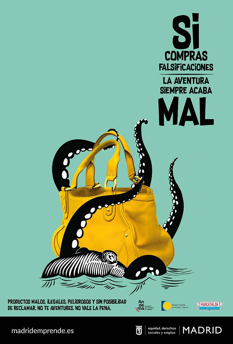 FALSIFICACIONES_AYTO-MADRID_MARQUESINAsin_patrocinadores