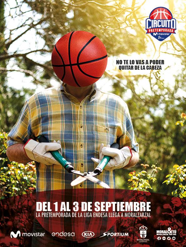 Moral_Basket-2