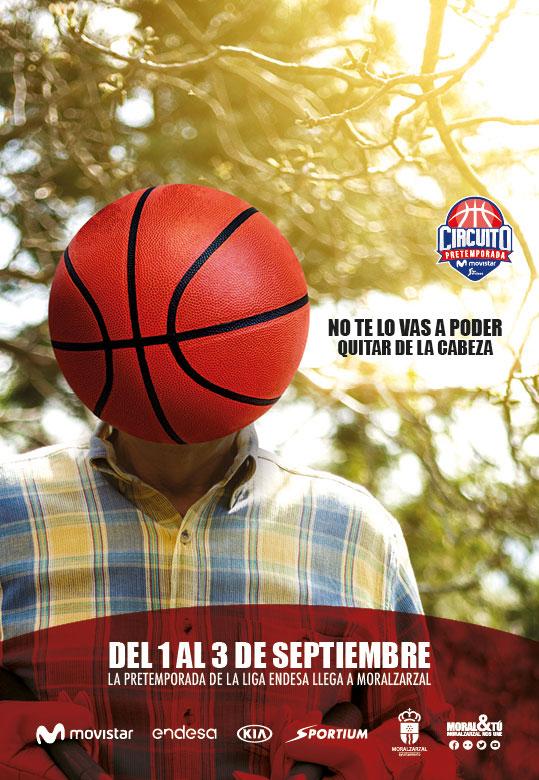 Moral_Basket-3