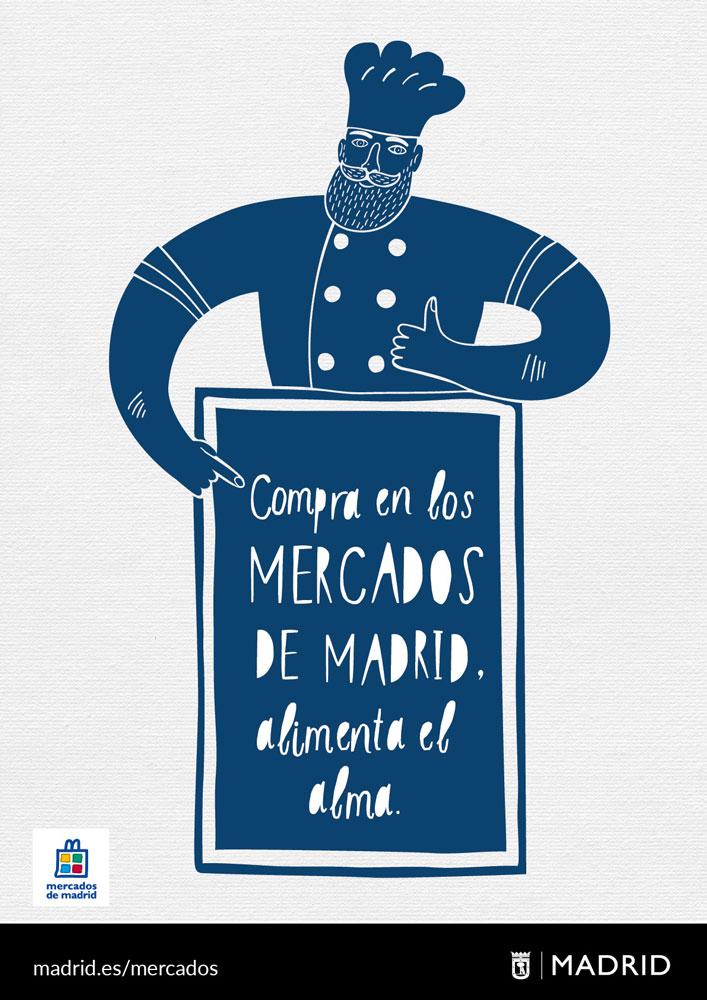 MERCADOS1