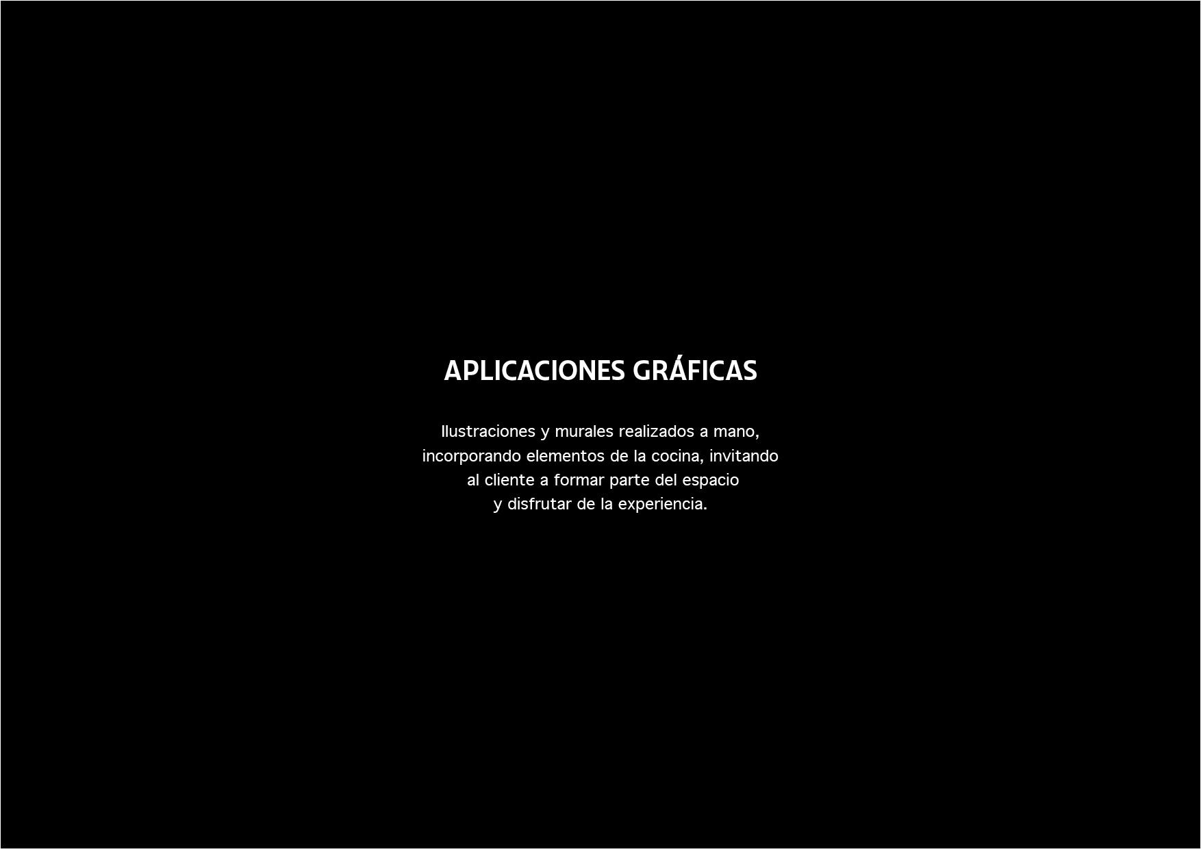 DECORACION Y APLICACIONES8