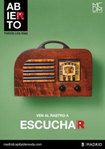 1.A3 RADIO