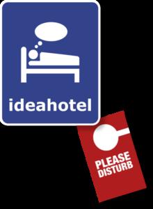 imagenmailideahotel