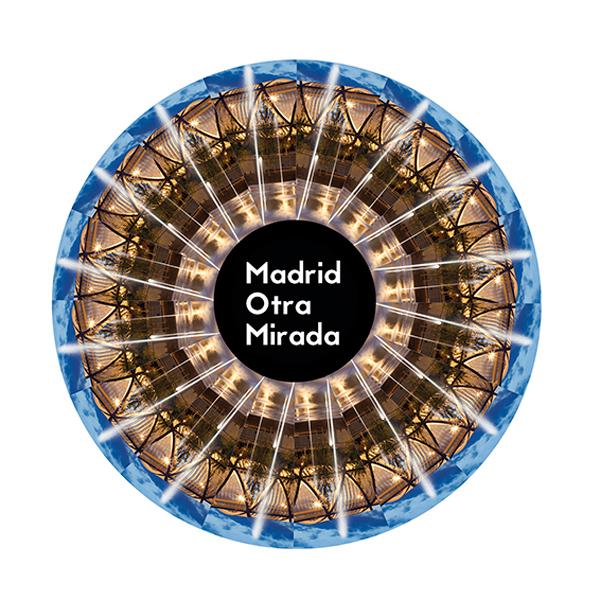 MOM Madrid