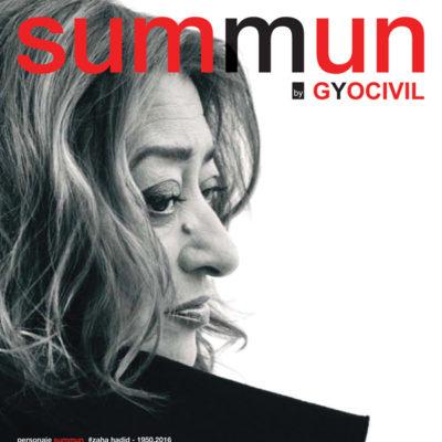 summun